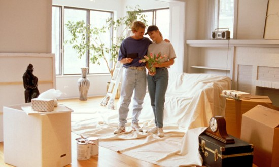 Покупка вторичной квартиры: выбираем самый оптимальный вариант