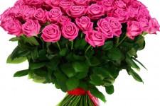 Плюсы доставки цветов в Хмельницком – почему это выгодно?