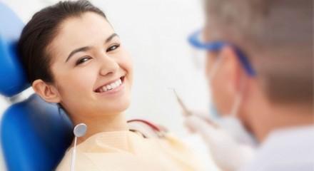 Зачем нужна консультация стоматолога?