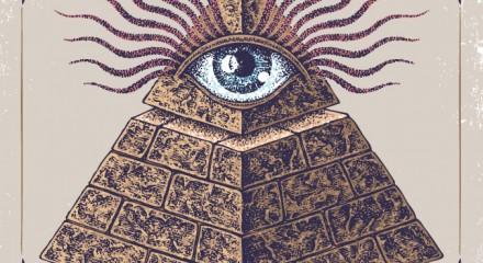 Орден иллюминатов: ученые или заговорщики?
