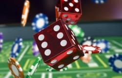 Зачем и кому нужна лицензия на онлайн казино?