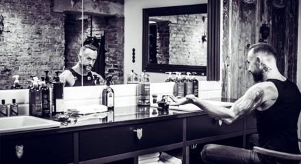 Чем барбершоп отличается от обычных парикмахерских