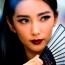 Красота по-азиатски: как сделать китайский макияж