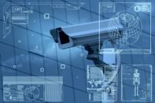 Нужны ли в многоэтажках камеры видеонаблюдения?