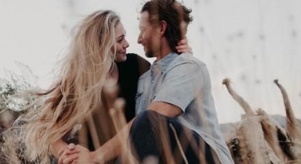 7 врагов твоего секса, о которых ты не подозревала